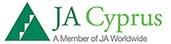 Junior Achievement Cyprus