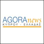agora-news-banner